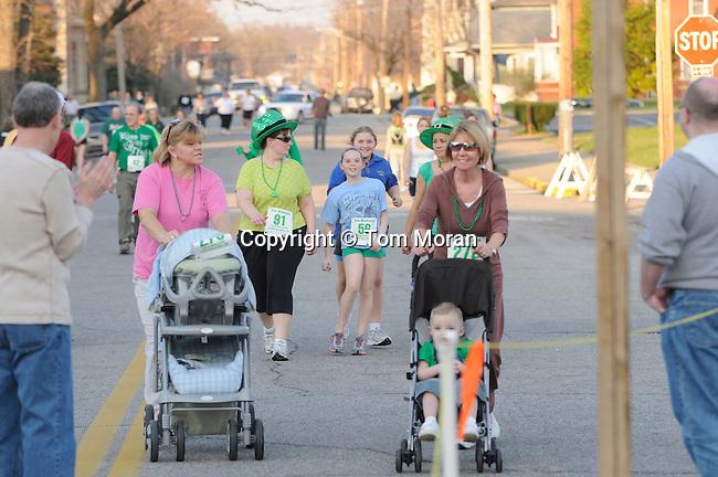 2009 Shamrock Run, Jeffersonville, IN