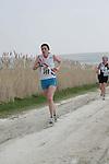 2007-04-09 07 Lewes 10k AB