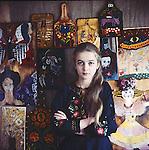Natalya Vavilova / Наталья Вавилова - советская киноактриса.