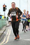 2014-11-16 Brighton10k 85 HM