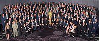 86th Oscar Nominees Luncheon - Los Angeles