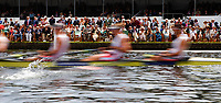 Henley Royal Regatta 2017 - Friday<br /> <br /> To purchase this photo, or to see pricing information for Prints and Downloads, click the blue 'Add to Cart' button at the top-right of the page.
