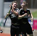 Champions Trophy Men Melbourne 2012