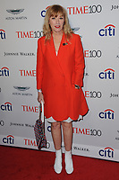 www.acepixs.com<br /> April 25, 2017  New York City<br /> <br /> Cindy Sherman attending the 2017 Time 100 Gala at Jazz at Lincoln Center on April 25, 2017 in New York City.<br /> <br /> Credit: Kristin Callahan/ACE Pictures<br /> <br /> <br /> Tel: 646 769 0430<br /> Email: info@acepixs.com