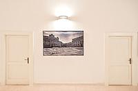 Allestimento ProPugliaPhoto Expression - Galatina 2012