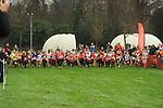 2015-12-13 Holly Run 01 TRo u11G