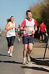 2014-03-16 Colchester Half 56 BL