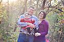 B Family {sneak peek}