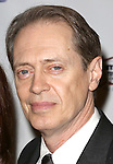 Steve Buscemi attending the 2013 Actors Fund Annual Gala at the Mariott Marquis Hotel in New York on 4/29/2013...