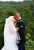 Ashley & David Wedding