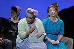 "UMASS Theatre production of ""Violet""..©2012 Jon Crispin.........................."