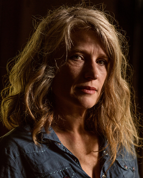 July 17, 2017. Durham, North Carolina.<br /> <br /> Director Cynthia Hill