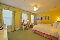 EUS- Gasparilla Inn Rooms, Boca Grande FL 11 13