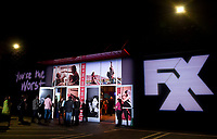 """LOS ANGELES, CA - APRIL 3: General atmosphere at the post-party at Two Bit Circus following the FYC Red Carpet event for the series finale of FX's """"You're the Worst"""" on April 3, 2019 in Los Angeles, California. (Photo by Frank Micelotta/FX/PictureGroup)"""