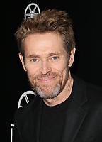 JAN 13 43rd Annual Los Angeles Film Critics Association Awards
