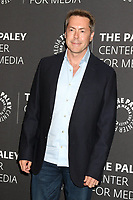 BEVERLY HILLS, CA - MARCH 29: Vaun Wilmott at 2017 PaleyLive LA Spring Season presents Prison Break at The Paley Center For Media in Beverly Hills, California on March 29, 2017. Credit: David Edwards/MediaPunch