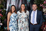 Sharelle McMahon Medal 2018
