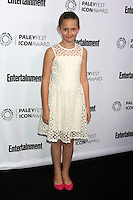 Iris Apatow<br />