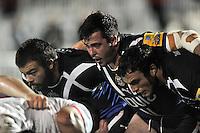 Bath United v Saracens Storm : 29.10.12