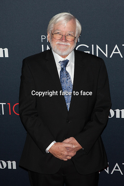 NEW YORK, NY - OCTOBER 24, 2013: David Saylor attends the Premiere Of Canon's Project Imaginat10n Film Festival at Alice Tully Hall on October 24, 2013 in New York City. <br /> Credit: MediaPunch/face to face<br /> - Germany, Austria, Switzerland, Eastern Europe, Australia, UK, USA, Taiwan, Singapore, China, Malaysia, Thailand, Sweden, Estonia, Latvia and Lithuania rights only -
