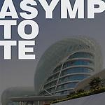 00 Asymptote - Hani Rashid + Lise Anne Couture