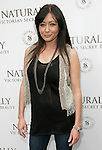 Shannen Doherty  at The launch of the new natural bath and body collection Naturally Victoria's Secret held at Victoria's Secret at The Grove in Los Angeles, California on March 21,2009                                                                     Copyright 2009 RockinExposures