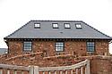 21/03/19<br /> <br /> Keylite development Bank Farm House<br /> Tabley Hill Lane<br /> Knutsford <br /> <br /> All Rights Reserved, F Stop Press Ltd.  (0)7765 242650  www.fstoppress.com rod@fstoppress.com