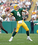 2006-NFL-Wk2-Saints at Packers