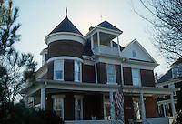 1991 February..Conservation.Lafayette-Winona..1531 VERSAILLES...NEG#.NRHA#..