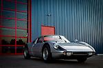 PANO 904 GTS