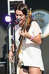 Meg Myers 2014