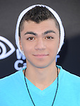 Adam Irigoyen<br />  at The Disney-Pixar's World Premiere of Monsters University held at El Capitan Theatre in Hollywood, California on June 17,2013                                                                   Copyright 2013 Hollywood Press Agency