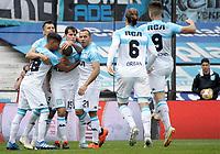Futbol 2018 ARGENTINA Racing vs Rosario Central