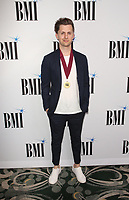 14 May 2019 - Beverly Hills, California - Christian Medice. 67th Annual BMI Pop Awards held at The Beverly Wilshire Four Seasons Hotel. Photo Credit: Faye Sadou/AdMedia