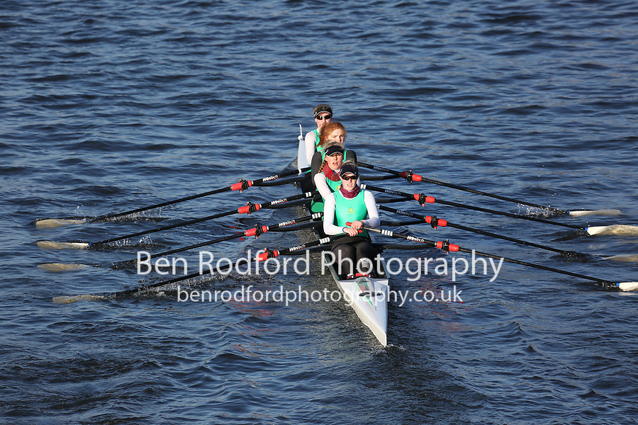 Crew: 51   Nottinghamshire County RA   NCR-RICHARDS   W.J18.4x- <br /> <br /> Head of the Trent 2018<br /> Division 3<br /> <br /> To purchase this photo, or to see pricing information for Prints and Downloads, click the blue 'Add to Cart' button at the top-right of the page.