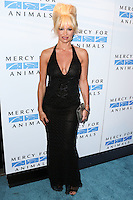 Mercy For Animals 15th Anniversary Gala