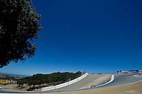 2016 FIM Superbike World Championship, Round 09, Laguna Seca, United States of America, 7 - 10 July 2016, Jonathan Rea, Kawasaki