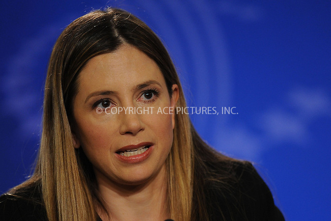 WWW.ACEPIXS.COM . . . . . ....September 24 2009, New York City....Actress Mira Sorvino at the Clinton Global Initiative on September 24 2009 in New York City....Please byline: KRISTIN CALLAHAN - ACEPIXS.COM.. . . . . . ..Ace Pictures, Inc:  ..tel: (212) 243 8787 or (646) 769 0430..e-mail: info@acepixs.com..web: http://www.acepixs.com