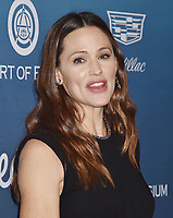 LOS ANGELES, CA - JANUARY 05: Jennifer Garner attends Michael Muller's HEAVEN, presented by The Art of Elysium at a private venue on January 5, 2019 in Los Angeles, California.<br /> CAP/ROT/TM<br /> &copy;TM/ROT/Capital Pictures