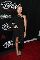 "Mandi Line<br /> at the ""Pretty Little Liars"" 100th Episode Celebration, W Hotel, Hollywood, CA 05-31-14<br /> Dave Edwards/DailyCeleb.com 818-249-4998"