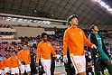 2016 AFC Champions League - Group F : Sanfrecce Hiroshima 1-2 Shandong Luneng