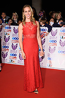 Helen Glover at the Pride of Britain Awards 2017 at the Grosvenor House Hotel, London, UK. <br /> 30 October  2017<br /> Picture: Steve Vas/Featureflash/SilverHub 0208 004 5359 sales@silverhubmedia.com