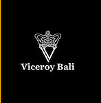 Viceroy Bali, Indonesian Embassy
