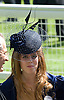 "PRINCESS BEATRICE.Ladies Day of Royal Ascot, Ascot, Berkshire 2010_17/06/2010.Mandatory Photo Credit: ©Dias/Newspix International..**ALL FEES PAYABLE TO: ""NEWSPIX INTERNATIONAL""**..PHOTO CREDIT MANDATORY!!: NEWSPIX INTERNATIONAL(Failure to credit will incur a surcharge of 100% of reproduction fees)..IMMEDIATE CONFIRMATION OF USAGE REQUIRED:.Newspix International, 31 Chinnery Hill, Bishop's Stortford, ENGLAND CM23 3PS.Tel:+441279 324672  ; Fax: +441279656877.Mobile:  0777568 1153.e-mail: info@newspixinternational.co.uk"