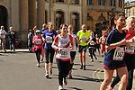 2016-05-15 Oxford 10k 52 TR