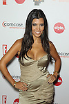 KOURTNEY KARDASHIAN.arrives to the Comcast Entertainment Group TCA Cocktail Party, featuring talent from E!, Style Network and G4, at the Beverly Hilton Hotel. Beverly Hills, CA, USA. August 6, 2010. ©CelphImage