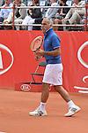 &copy;www.agencepeps.be/ F.Andrieu  - Belgique -Namur - 130616 - Legend Cup Tennis - Covadis event - <br /> Mansour Bahrami