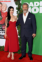 Daddy's Home 2 Premiere