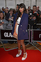 Jameela Jamil at the Glamour Women of the Year Awards 2015 at Berkeley Square gardens.<br /> June 2, 2015  London, UK<br /> Picture: Dave Norton / Featureflash