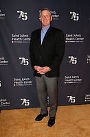 CULVER CITY, CA - OCTOBER 21: Robert Klein, at Providence Saint John's 75th Anniversary Gala Celebration at 3Labs in Culver City, California on October 21, 2017. Credit: Faye Sadou/MediaPunch /NortePhoto.com
